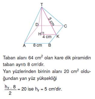 8sinifpiramitkonivekureninhacmic_004
