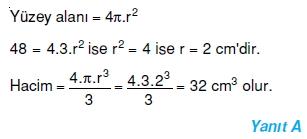 8sinifpiramitkonivekureninhacmic_005