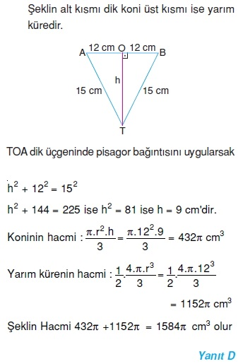 8sinifpiramitkonivekureninhacmic_008