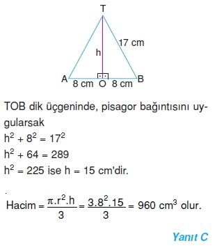 8sinifpiramitkonivekureninhacmic_011