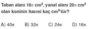 8sinifpiramitkonivekureninhacmict_002