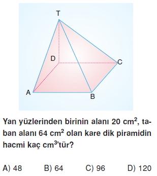 8sinifpiramitkonivekureninhacmict_004
