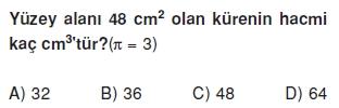 8sinifpiramitkonivekureninhacmict_005