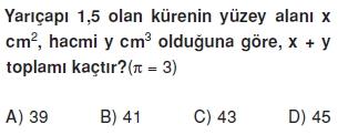 8sinifpiramitkonivekureninhacmict_012