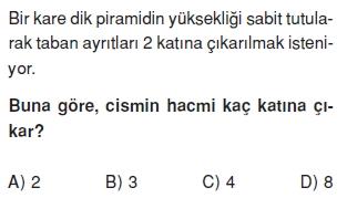 8sinifpiramitkonivekureninhacmikt1_002