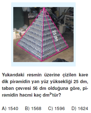 8sinifpiramitkonivekureninhacmikt1_003