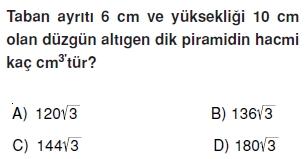 8sinifpiramitkonivekureninhacmikt1_004