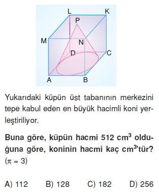 8sinifpiramitkonivekureninhacmikt1_005