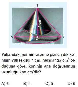 8sinifpiramitkonivekureninhacmikt1_006