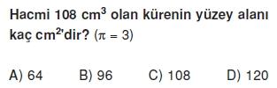 8sinifpiramitkonivekureninhacmikt2_002