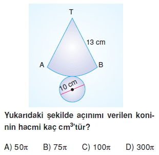 8sinifpiramitkonivekureninhacmikt2_004