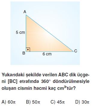 8sinifpiramitkonivekureninhacmikt2_008