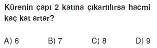 8sinifpiramitkonivekureninhacmikt2_011