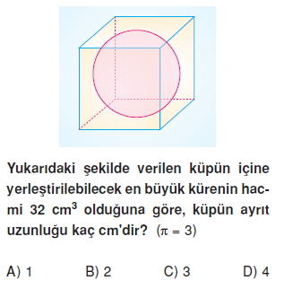 8sinifpiramitkonivekureninhacmikt2_012