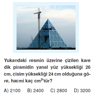 8sinifpiramitkonivekureninhacmikt3_001