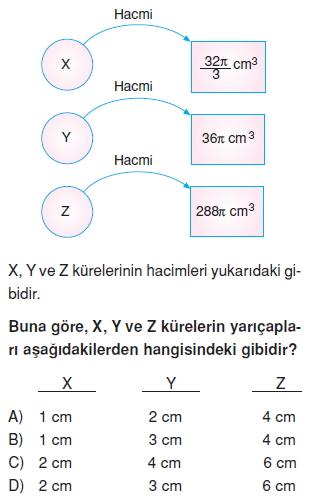 8sinifpiramitkonivekureninhacmikt3_004