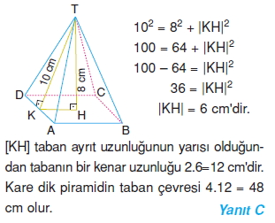8sinifpiramitkonivekureninyuzeyalanic_001