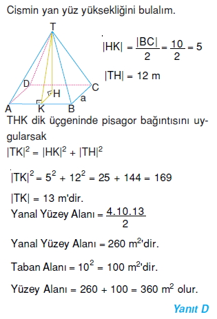 8sinifpiramitkonivekureninyuzeyalanic_002