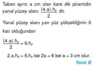 8sinifpiramitkonivekureninyuzeyalanic_003