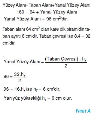 8sinifpiramitkonivekureninyuzeyalanic_004