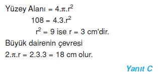 8sinifpiramitkonivekureninyuzeyalanic_005