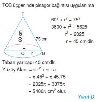 8sinifpiramitkonivekureninyuzeyalanic_006