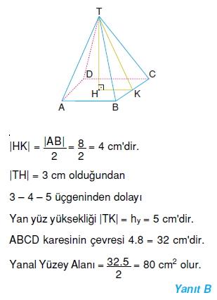 8sinifpiramitkonivekureninyuzeyalanic_008