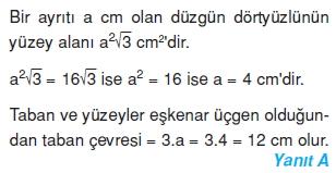 8sinifpiramitkonivekureninyuzeyalanic_009