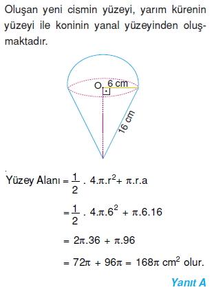 8sinifpiramitkonivekureninyuzeyalanic_012