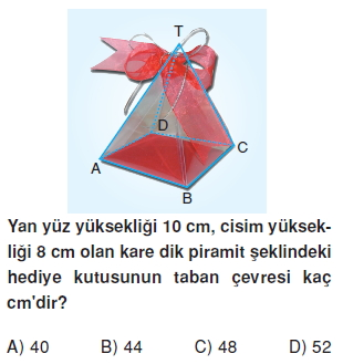 8sinifpiramitkonivekureninyuzeyalanict_001