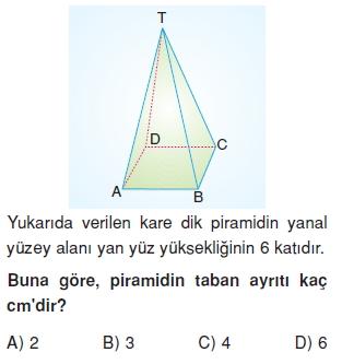 8sinifpiramitkonivekureninyuzeyalanict_003