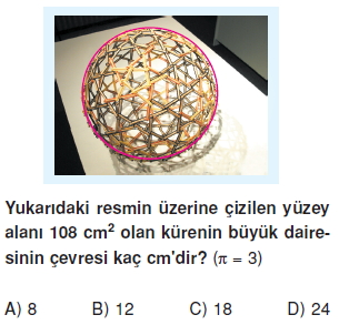 8sinifpiramitkonivekureninyuzeyalanict_005