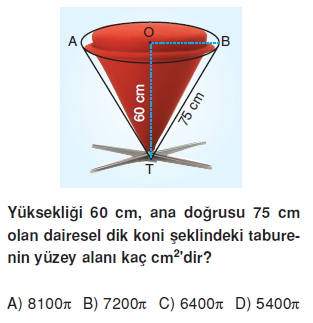 8sinifpiramitkonivekureninyuzeyalanict_006