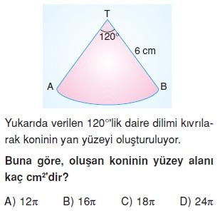 8sinifpiramitkonivekureninyuzeyalanict_011