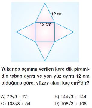 8sinifpiramitkonivekureninyuzeyalanikt1_001