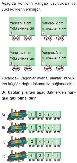 8sinifpiramitkonivekureninyuzeyalanikt1_004
