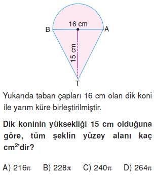 8sinifpiramitkonivekureninyuzeyalanikt1_006