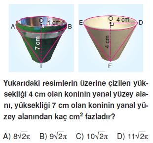 8sinifpiramitkonivekureninyuzeyalanikt1_010