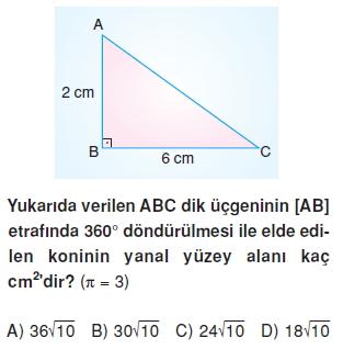 8sinifpiramitkonivekureninyuzeyalanikt1_011