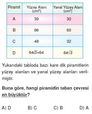 8sinifpiramitkonivekureninyuzeyalanikt2_003