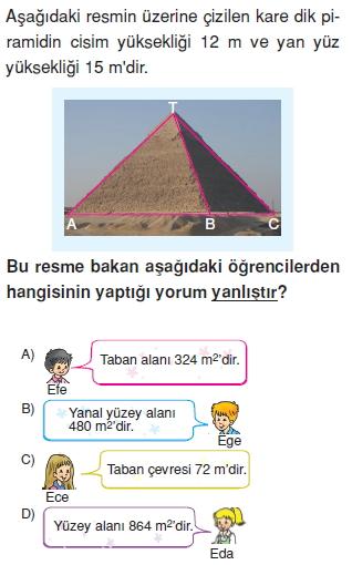 8sinifpiramitkonivekureninyuzeyalanikt2_004