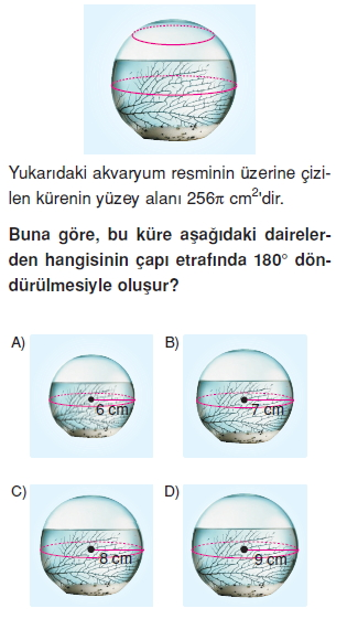 8sinifpiramitkonivekureninyuzeyalanikt3_002