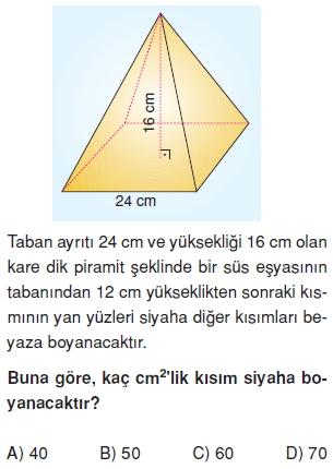8sinifpiramitkonivekureninyuzeyalanikt3_008
