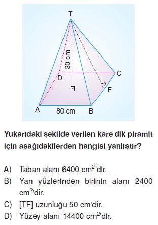 8sinifpiramitkonivekureninyuzeyalanikt4_002