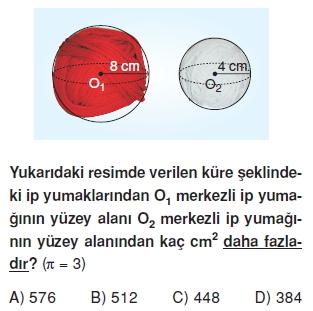 8sinifpiramitkonivekureninyuzeyalanikt4_003