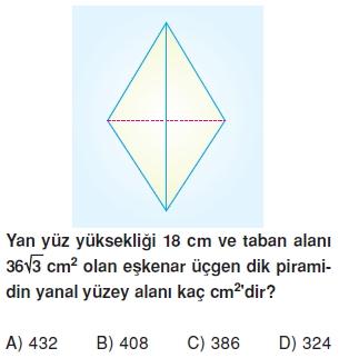 8sinifpiramitkonivekureninyuzeyalanikt4_006