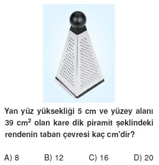 8sinifpiramitkonivekureninyuzeyalanikt4_009