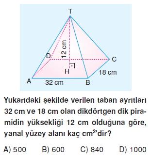 8sinifpiramitkonivekureninyuzeyalanikt5_001