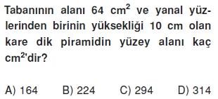 8sinifpiramitkonivekureninyuzeyalanikt5_005