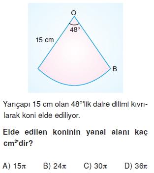 8sinifpiramitkonivekureninyuzeyalanikt5_007